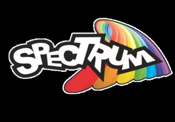spectrum transparent png.png