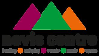 Nevis-Centre-Transparent-2.png