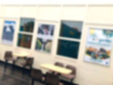 Nevis Centre Wall Advertising.jpg