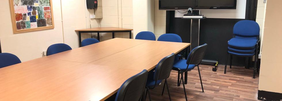 Nevis Centre Meeting Room.jpg