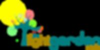 light garden logo.png