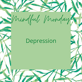 Copy of Copy of Mindful Monday 10.png