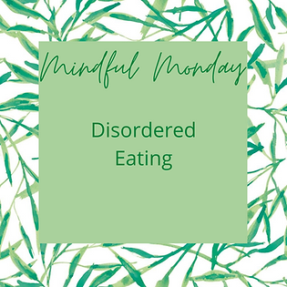 Disordered Eating.png