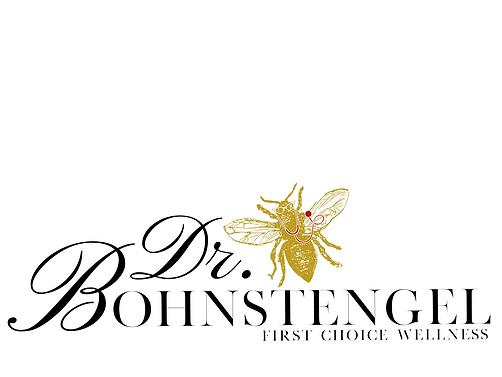 sandra bohnstengel logo1).png