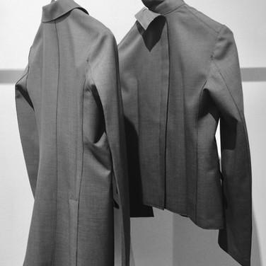 "concept 8 ""ORIGAMI"" Garment-pressed Jacket_06"