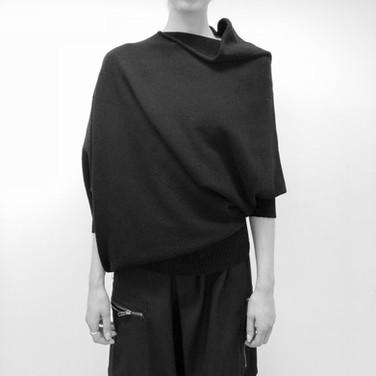 "concept 1_""SUPER FLAT"" Geometric Knit_03"