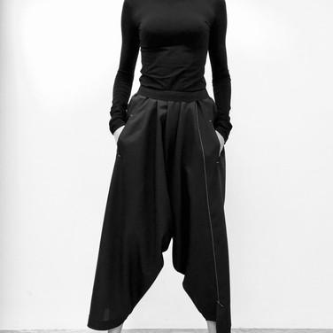 Costume Design_13