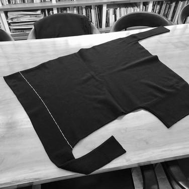 "concept 1_""SUPER FLAT"" Geometric Knit_01"