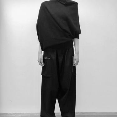 "concept 1_""SUPER FLAT"" Geometric Knit_02"