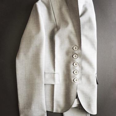 "concept 8 ""ORIGAMI"" Garment-pressed Jacket_03"