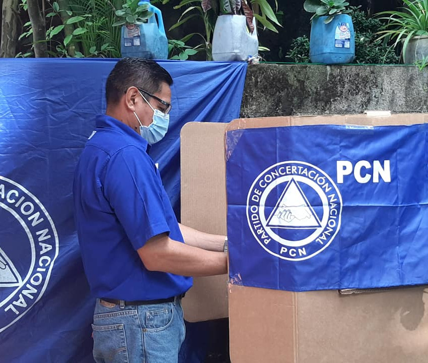 internas pcn