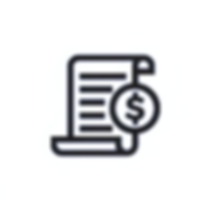 Icon_TaxServices_edited_edited.png