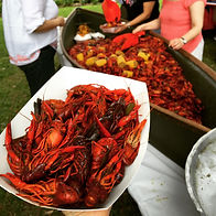 Craw fish party.jpg
