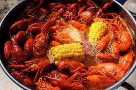crawfish-boil.jpg