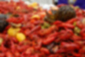Crawfish Boil New Orleans.jpg