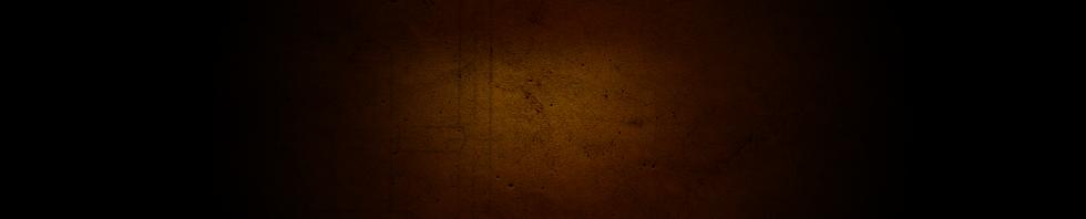 logo_textures.png