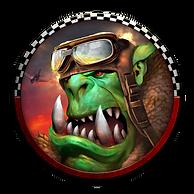 Icon-DakkaSquadron