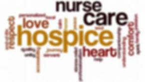 HospiceWordCloud-300x170.jpg
