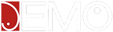 EMO logo- white PNG FOR PRINT_edited.png
