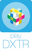 playDXTR_logo_for animation.png