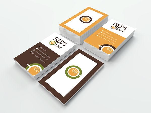 Business Card Mockup coffee.jpg