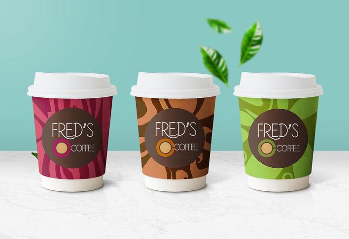 Free-Coffee-Cup-MockUp freds cups.jpg