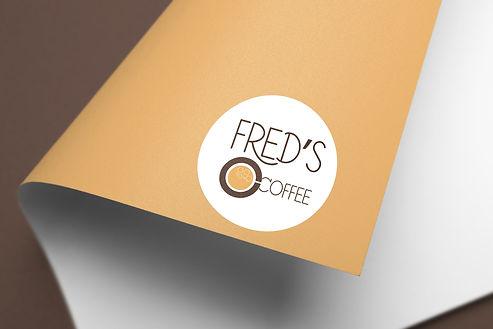 Full-Color Logo MockUp coffee.jpg