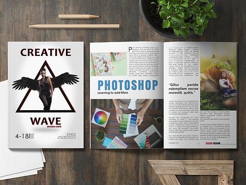 magazine inside.jpg