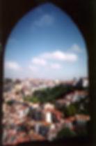 vista+d+castelo.jpg