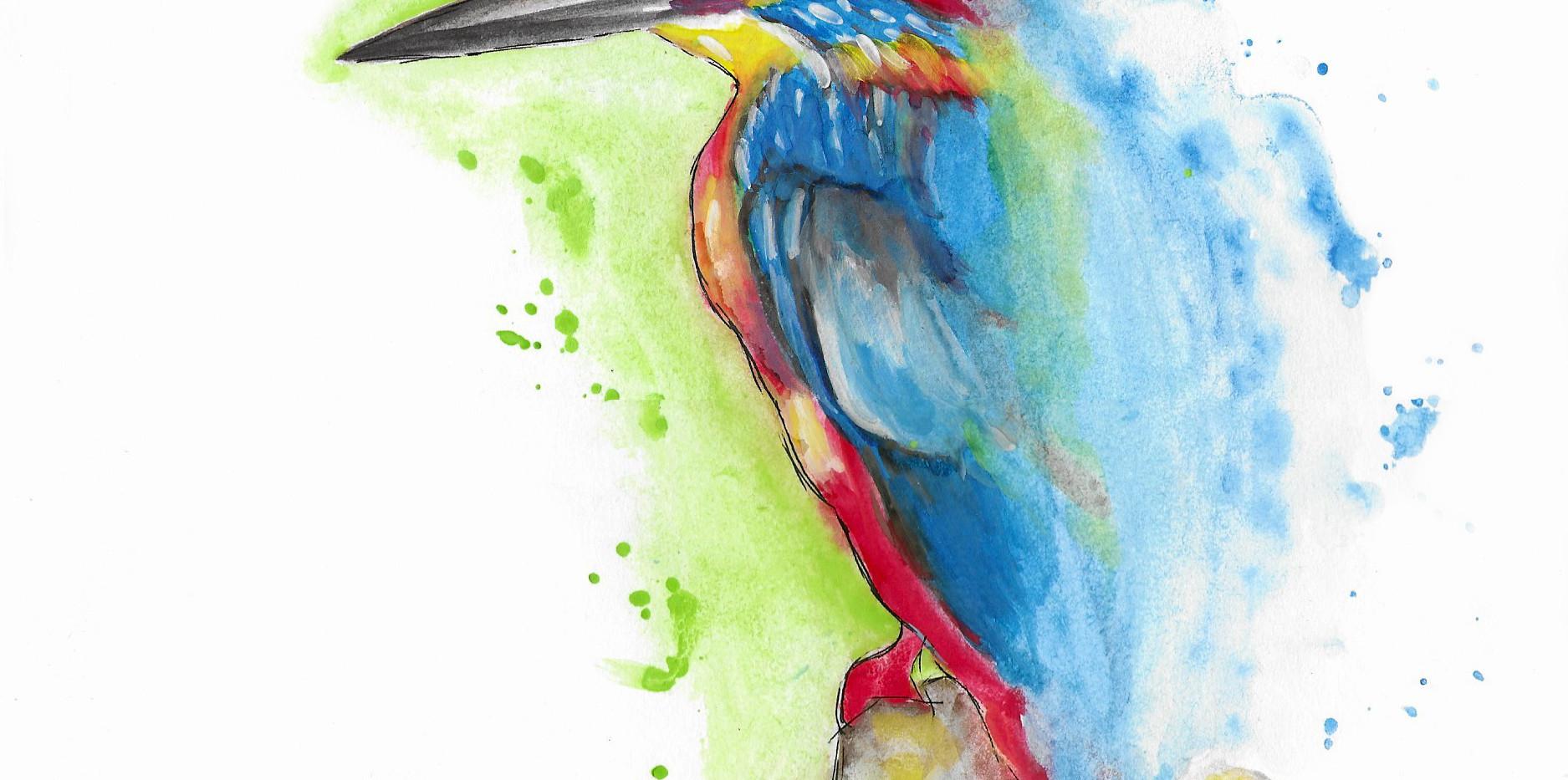 Blue bird II.jpg