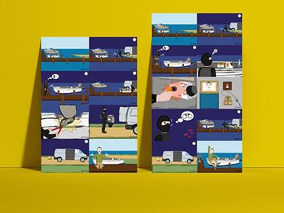 fydico posters.jpg