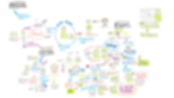 design mapping teachers.jpg