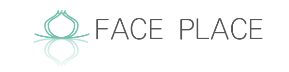 FACEPLACE-02.png