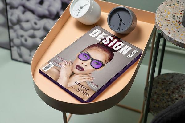 Magazine on Table PSD Mockup.jpg