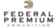 Federal Premium Ammunition Logo
