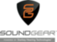 Sound Gear Logo