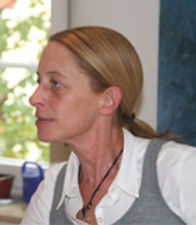 Dr. med. Marile Deres-Huyer