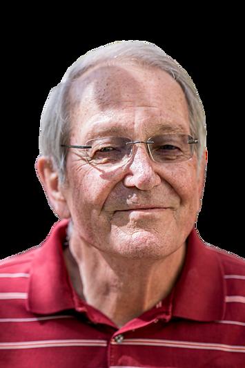 Prof. Dr. med. Thomas Riebel