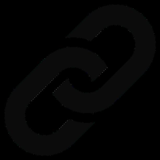 kisspng-computer-icons-hyperlink-symbol-