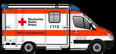 favpng_ambulance-schwalm-eder-kreis-rett