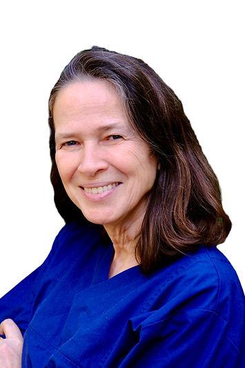 Dr. med. Heike Koch