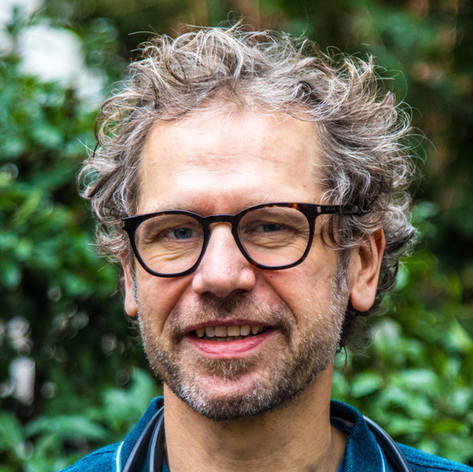 Nachfolger von Dr. Köpcke im Praxisteam: Dr. Peters