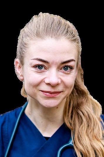 Dr. med. Arite Ganslin