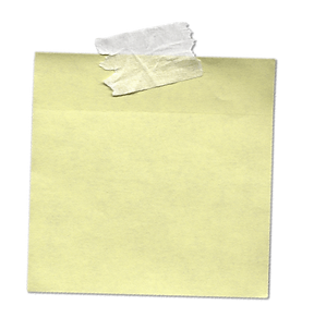 imgbin_sticky-notes-png.png