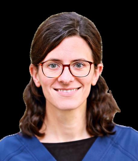 Dr. med. Sophie Stiller
