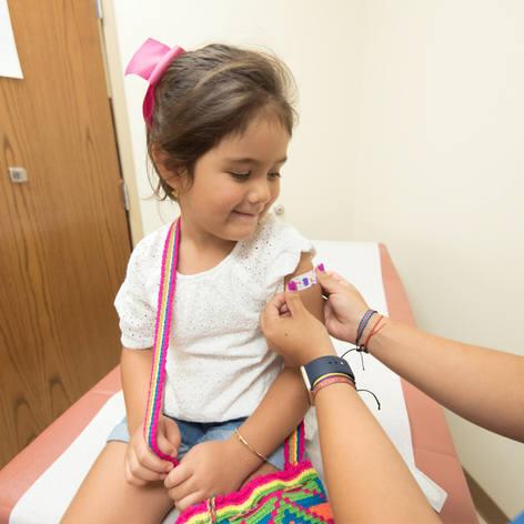 Grippe-Impfstoff wieder ausreichend verfügbar