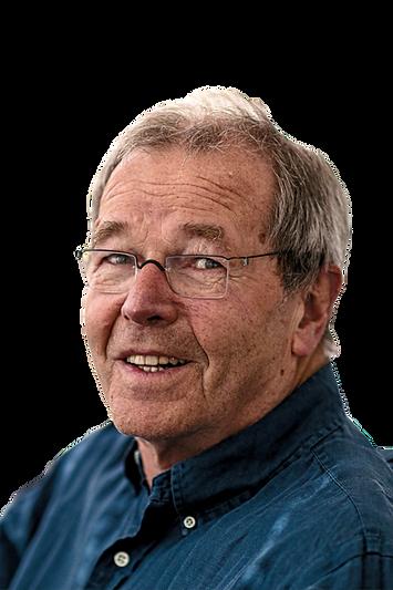 Dr. med. Christian Köpcke