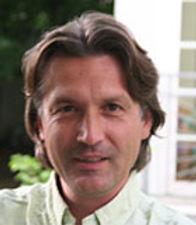 Dr. med. Andreas Kästner