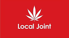 The Local Joint Logo.jpg