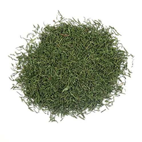 Dill Weed (Dried 1oz)